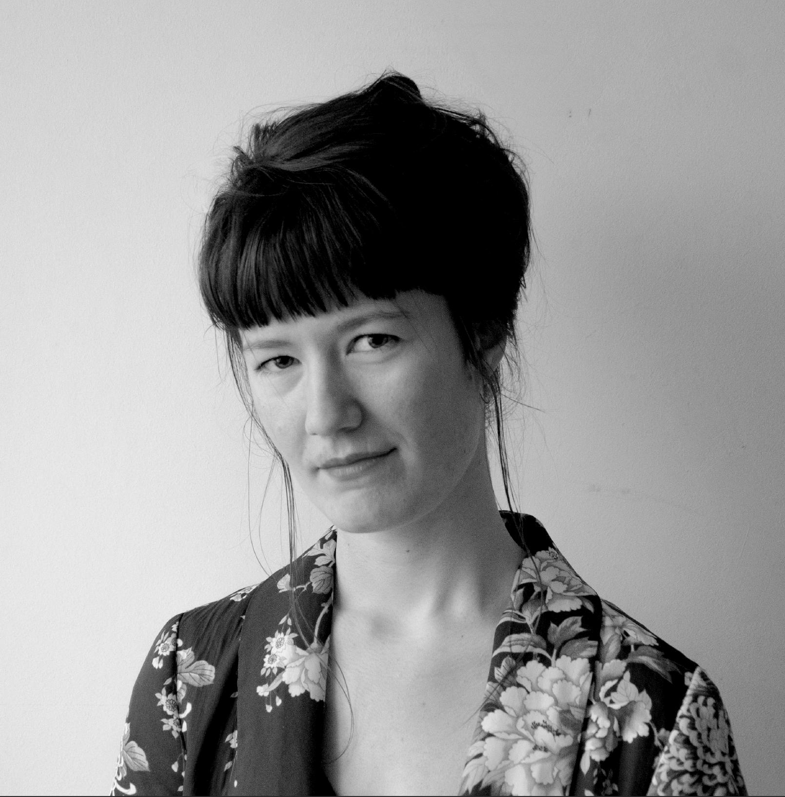 Maria Emilie Bürger